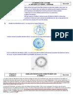 Corrigé des activités 2 et 3 (1)