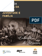 Caderno_de_Resumos_II_Jornada_Historia_da_Infancia_Juventude_e_Familia