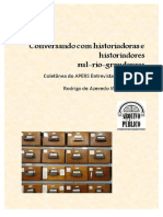 conversando-com-historiadoras-e-historiadores-sul-rio-grandenses-final