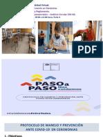 Convivencia Escolar Miércoles 18Nov 2020 (1)