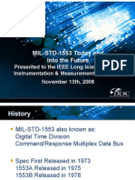 mil_std_1553_today_and_future
