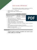 Gfff Application Corrig2e Jamal Youssef Semestre 5 2020-2021exemple d Application Bfr Normatif Ppdf