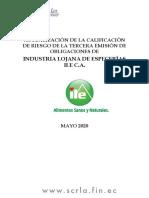 ILE EO-03-(2020-05)-final