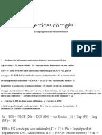 exercices_agrégats