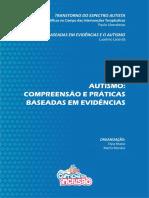 AUTISMO_compreensão e práticas baseadas em evidências
