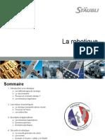 5875-la-robotique-industrielle-eduscol-2015_0