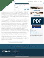 Informe pdf especial