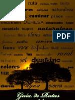 Guia Rutas Corregida Web