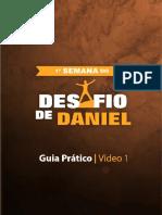 Desafio-de-Daniel-Guia-Pratico-Video1