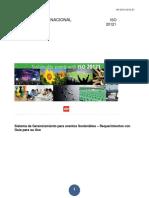 ISO 20121 CASTELLANO _1_