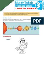 Nuestro-planeta-Tierra-para-Tercer-Grado-de-Primaria
