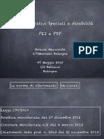 Bisogni-Educativi-Speciali-e-disabilità-PEI-e-PDP