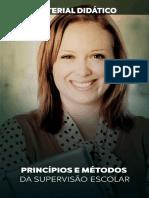 PRINCÍPIOS-E-MÉTODOS-DA-SUPERVISÃO-ESCOLAR (1)