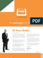 easyGroup_Brand_Manual