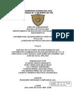 Monografico Enumeracion de Paginas