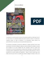 A Borón - La pandemia y el fin de la era neoliberal