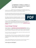 design da informação - texto 2