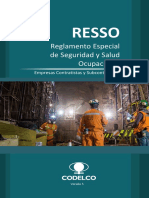Sigo-r-004 Resso Oficial v5 01 (1)