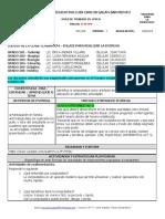 2021 201 INF ACT 3 PARTES DEL COMPUTADOR