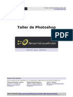 manual-taller-photoshop