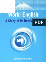 Brutt-Griffler - World_English