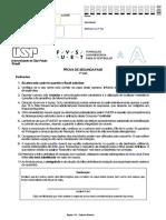 httpswww.curso-objetivo.brvestibularresolucao_comentadafuvest2021_2fase1diafuvest2021_2fase_1dia_prova.pdf