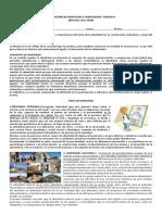 2GUÍA-TEÓRICA-LITERATURA-E-IDENTIDAD-4°-MEDIO-2020