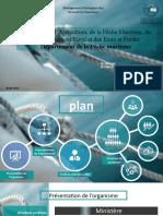 Management Strategique Des Ressources Humaines (1)
