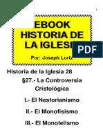 EBOOK-HISTORIA DE LA IGLESIA28