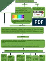 evidencia 1 pdf