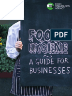 hygienebusinessguide