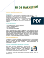 PROCESO_DE_MARKETING_PS