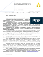 SEI_CLDF - 0373263 - Ofício vacina instrutores