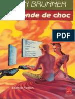 HJCjRgEbFU6_Sur-l-onde-de-choc---Brunner-John