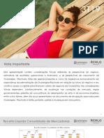 GUAR_Apresentação_3T19_PT