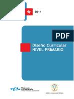 diseno_nivel_primario
