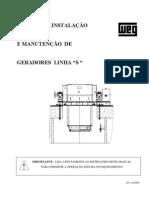 manual_de_instalacao_e_manutencao_de_geradores_linha_s