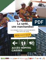 dossier_sante_fr_web