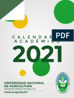 calendario-academico-2021-UNAG