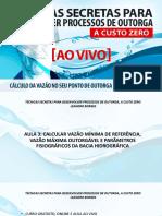 CURSO_OUTORGA_AULA_3