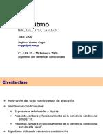 2020-02-25-Sentencias-condicionales_Tarea#2