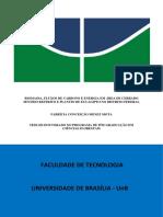 2017_FabríciaConceiçãoMenezMota_2