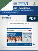 passo-a-passo-tecnico-integrado-e-subs-rev3