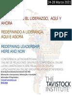 Latam EGRC March 2021 brochure