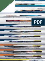 Catalogo Aio y Combos Pc Enero 2021 s2