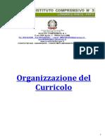 33_organizzazione_17_18