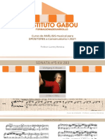 sonata_mozart_KV283_aula_virtual_gabou