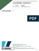 Actividad de puntos evaluables - Escenario 2_ PRIMER BLOQUE-TEORICO - PRACTICO_MATEMATICAS FINANCIERAS-[GRUPO B04] (1)