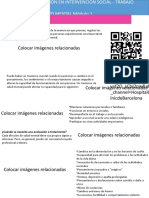 Infografia R Trabajo social y salud mental módulo 1 TNS EN TRABAJO SOCIAL - TRABAJO SOCIAL MENCIÓN EN INTERVENCIÓN