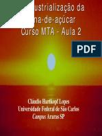 14_2_MTA_Producao_de_acucar_Sertaozinho